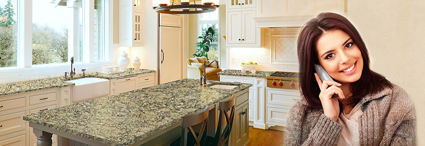contact PRO-TOPS granite countertops charlotte nc