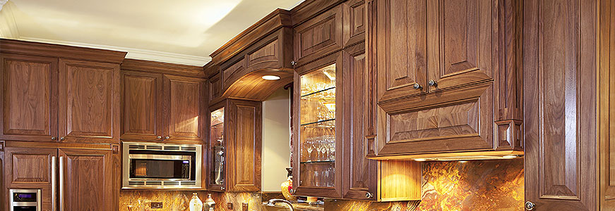 kitchen designers charlotte nc. Kitchen Cabinets Charlotte Nc Kitchen And Bathroom Cabinets  Pro Tops